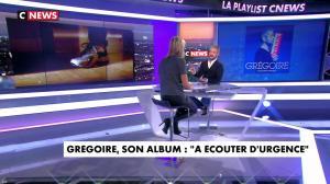 Laurence Ferrari dans la Playlist - 20/01/18 - 45