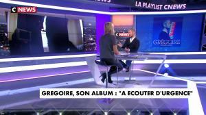 Laurence Ferrari dans la Playlist - 20/01/18 - 46