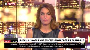 Sonia Mabrouk dans les Voix de l'Info - 11/01/18 - 03