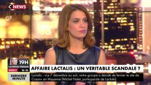 Sonia Mabrouk dans les Voix de l'Info - 11/01/18 - 06