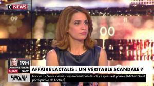 Sonia Mabrouk dans les Voix de l'Info - 11/01/18 - 07