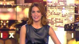 Sonia Mabrouk dans les Voix de l'Info - 11/01/18 - 08