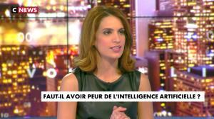 Sonia Mabrouk dans les Voix de l'Info - 11/01/18 - 12