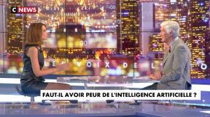 Sonia Mabrouk dans les Voix de l'Info - 11/01/18 - 13