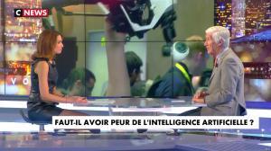 Sonia Mabrouk dans les Voix de l'Info - 11/01/18 - 15