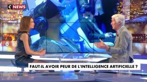 Sonia Mabrouk dans les Voix de l'Info - 11/01/18 - 16