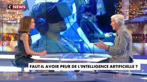 Sonia Mabrouk dans les Voix de l'Info - 11/01/18 - 17