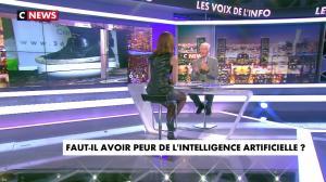 Sonia Mabrouk dans les Voix de l'Info - 11/01/18 - 19