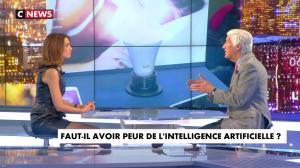 Sonia Mabrouk dans les Voix de l'Info - 11/01/18 - 20