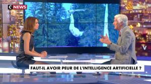 Sonia Mabrouk dans les Voix de l'Info - 11/01/18 - 23