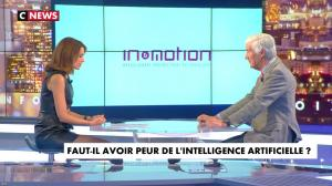 Sonia Mabrouk dans les Voix de l'Info - 11/01/18 - 24