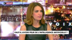 Sonia Mabrouk dans les Voix de l'Info - 11/01/18 - 25