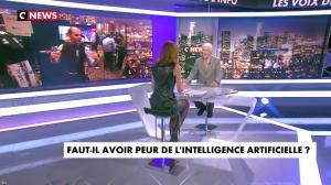 Sonia Mabrouk dans les Voix de l'Info - 11/01/18 - 26