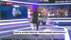 Sonia Mabrouk dans les Voix de l'Info - 11/01/18 - 30