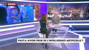 Sonia Mabrouk dans les Voix de l'Info - 11/01/18 - 31