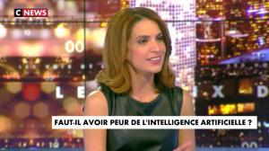 Sonia Mabrouk dans les Voix de l'Info - 11/01/18 - 32