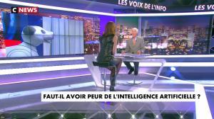 Sonia Mabrouk dans les Voix de l'Info - 11/01/18 - 34
