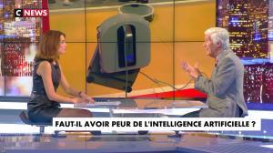 Sonia Mabrouk dans les Voix de l'Info - 11/01/18 - 35
