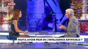 Sonia Mabrouk dans les Voix de l'Info - 11/01/18 - 37