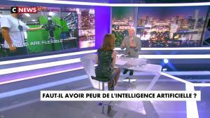 Sonia Mabrouk dans les Voix de l'Info - 11/01/18 - 39
