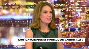 Sonia Mabrouk dans les Voix de l'Info - 11/01/18 - 41