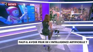 Sonia Mabrouk dans les Voix de l'Info - 11/01/18 - 42