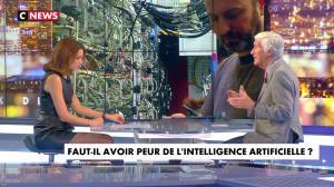 Sonia Mabrouk dans les Voix de l'Info - 11/01/18 - 46