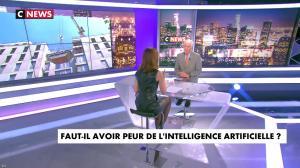 Sonia Mabrouk dans les Voix de l'Info - 11/01/18 - 48