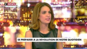Sonia Mabrouk dans les Voix de l'Info - 11/01/18 - 51