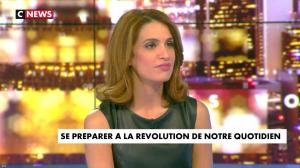 Sonia Mabrouk dans les Voix de l'Info - 11/01/18 - 53