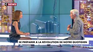 Sonia Mabrouk dans les Voix de l'Info - 11/01/18 - 54