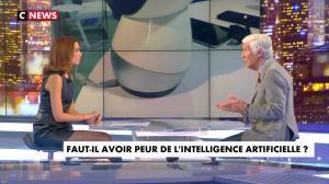 Sonia Mabrouk dans les Voix de l'Info - 11/01/18 - 55