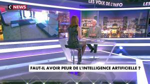 Sonia Mabrouk dans les Voix de l'Info - 11/01/18 - 56