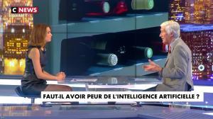Sonia Mabrouk dans les Voix de l'Info - 11/01/18 - 57