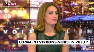 Sonia Mabrouk dans les Voix de l'Info - 11/01/18 - 60