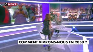 Sonia Mabrouk dans les Voix de l'Info - 11/01/18 - 61