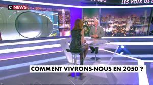 Sonia Mabrouk dans les Voix de l'Info - 11/01/18 - 62