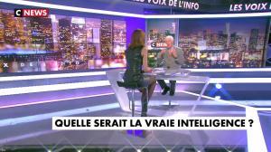 Sonia Mabrouk dans les Voix de l'Info - 11/01/18 - 63