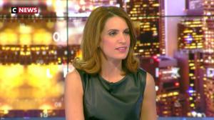 Sonia Mabrouk dans les Voix de l'Info - 11/01/18 - 73