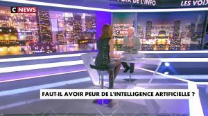 Sonia Mabrouk dans les Voix de l'Info - 11/01/18 - 74