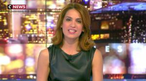 Sonia Mabrouk dans les Voix de l'Info - 11/01/18 - 76