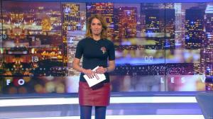 Sonia Mabrouk dans les Voix de l'Info - 15/01/18 - 001