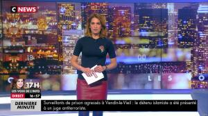 Sonia Mabrouk dans les Voix de l'Info - 15/01/18 - 004