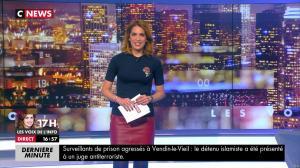 Sonia Mabrouk dans les Voix de l'Info - 15/01/18 - 005