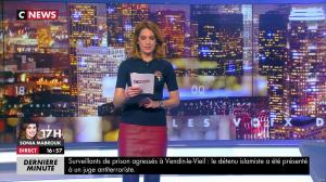 Sonia Mabrouk dans les Voix de l'Info - 15/01/18 - 007