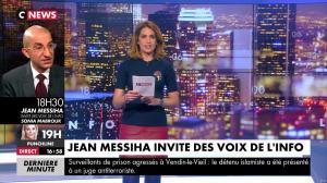 Sonia Mabrouk dans les Voix de l'Info - 15/01/18 - 011