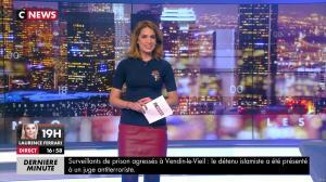 Sonia Mabrouk dans les Voix de l'Info - 15/01/18 - 012