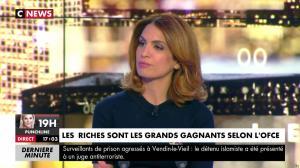 Sonia Mabrouk dans les Voix de l'Info - 15/01/18 - 018