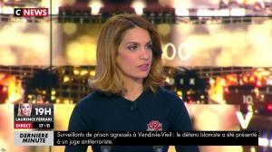 Sonia Mabrouk dans les Voix de l'Info - 15/01/18 - 020