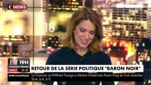 Sonia Mabrouk dans les Voix de l'Info - 15/01/18 - 022